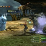 final fantasy x x2 hd remaster playstation vita 36