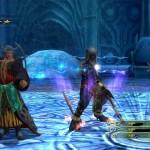 final fantasy x x2 hd remaster playstation vita 37