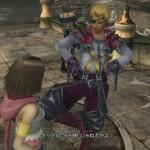 final fantasy x x2 hd remaster playstation vita 42
