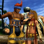 final fantasy x x2 hd remaster playstation vita 44