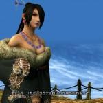 final fantasy x x2 hd remaster playstation vita 45
