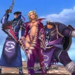 final fantasy x x2 hd remaster playstation vita 47