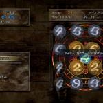 final fantasy x x2 hd remaster playstation vita 48