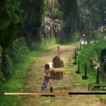 final fantasy x x2 hd remaster playstation vita 49