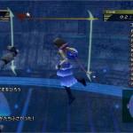 final fantasy x x2 hd remaster playstation vita 50