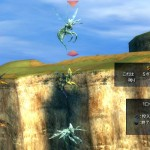 final fantasy x x2 hd remaster playstation vita 51
