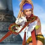 final fantasy x x2 hd remaster playstation vita 53