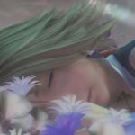final fantasy x x2 hd remaster playstation vita 56