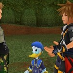 kingdom hearts hd 2 5 remix 03