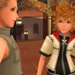 kingdom hearts hd 2 5 remix 04