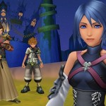 kingdom hearts hd 2 5 remix 06
