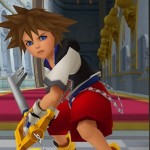 kingdom hearts hd 2 5 remix 10