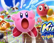 kirby triple deluxe cover europa