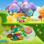 kirby triple deluxe nintendo direct screenshot 02