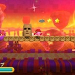kirby triple deluxe nintendo direct screenshot 04