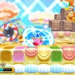 kirby triple deluxe nintendo direct screenshot 05