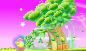 kirby-triple-deluxe-nintendo-direct-screenshot-07