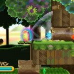 kirby triple deluxe nintendo direct screenshot 08