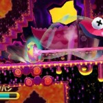kirby triple deluxe nintendo direct screenshot 10