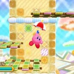 kirby triple deluxe nintendo direct screenshot 11