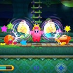 kirby triple deluxe nintendo direct screenshot 13