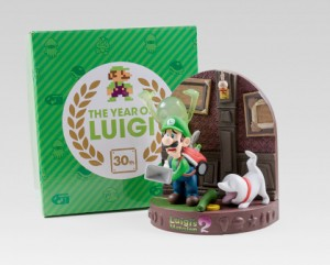 luigis-mansion-2-star-catalogo