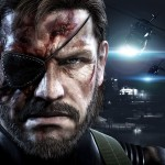 metal gear solid v ground zeroes 18 marzo 01