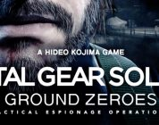metal gear solid v ground zeroes cover1