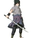 naruto shippuden ultimate ninja storm revolution 01