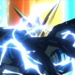 naruto shippuden ultimate ninja storm revolution 041