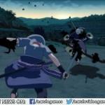 naruto shippuden ultimate ninja storm revolution 07