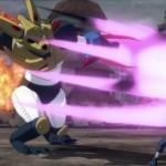 naruto shippuden ultimate ninja storm revolution 071