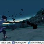 naruto shippuden ultimate ninja storm revolution 08