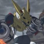 naruto shippuden ultimate ninja storm revolution 081
