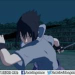 naruto shippuden ultimate ninja storm revolution 09