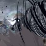 naruto shippuden ultimate ninja storm revolution 091
