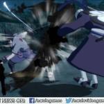 naruto shippuden ultimate ninja storm revolution 10