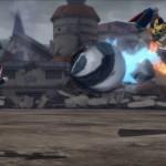 naruto shippuden ultimate ninja storm revolution 101