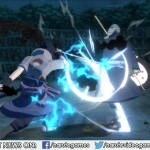 naruto shippuden ultimate ninja storm revolution 11
