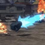naruto shippuden ultimate ninja storm revolution 111
