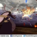 naruto shippuden ultimate ninja storm revolution 12