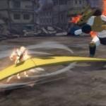naruto shippuden ultimate ninja storm revolution 121