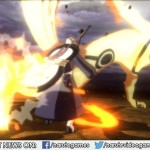 naruto shippuden ultimate ninja storm revolution 13