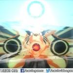 naruto shippuden ultimate ninja storm revolution 15