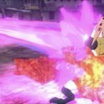 naruto shippuden ultimate ninja storm revolution 151