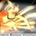 naruto shippuden ultimate ninja storm revolution 17