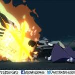 naruto shippuden ultimate ninja storm revolution 18