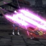 naruto shippuden ultimate ninja storm revolution 181