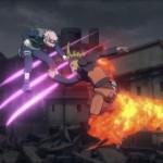 naruto shippuden ultimate ninja storm revolution 191