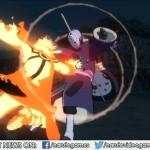 naruto shippuden ultimate ninja storm revolution 21